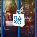 Warhammer: Vermintide 2, i rhythm game di Persona e il ritorno di For Honor su PlayStation Store