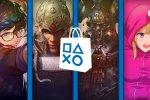 Warhammer: Vermintide 2, i rhythm game di Persona e il ritorno di For Honor su PlayStation Store - Rubrica