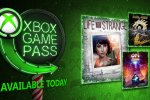 Life is Strange è ora disponibile su Xbox Game Pass