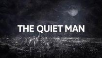 The Quiet Man - Trailer con le citazioni della stampa