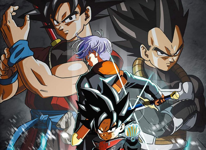 Super Dragon Ball Heroes World Mission 5 Cropped 17 631 1487 1708