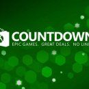 Xbox Countdown, tanti titoli in sconto a Natale 2018 su Xbox Store