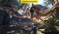Steam, saldi invernali: 10 giochi da comprare assolutamente