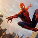 Spider-Man, le critiche di alcuni utenti spingono gli autori a reagire