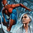 Marvel's Spider-Man: Silver Lining, la recensione del terzo DLC