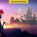 Steam, saldi invernali: 10 giochi economici da comprare, a meno di 20€