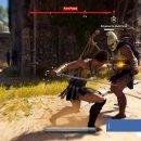 Assassin's Creed Odyssey - Video diario sull'open world