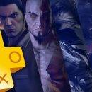 PlayStation Plus, i giochi gratis migliori del 2018