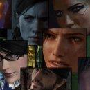 I giochi in uscita nel 2019 per PC, PS4, Xbox One e Nintendo Switch