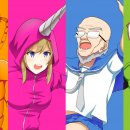 Nippon Marathon: la recensione del party game