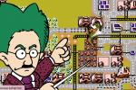 SimCity: il prototipo della versione NES è stato ritrovato, svelato e conservato - Notizia