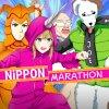 Nippon Marathon per Nintendo Switch