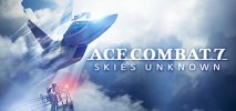 Ace Combat 7: Skies Unknown per PC Windows
