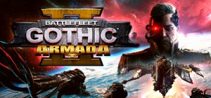 Battlefleet Gothic: Armada 2 per PC Windows
