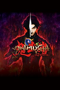 Onimusha: Warlords per Xbox One