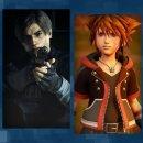 Giochi PS4 di gennaio 2019