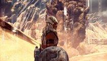 Monster Hunter: World – Il trailer della collaborazione con Assassin's Creed
