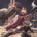 Monster Hunter: World, tutti i dettagli dell'aggiornamento 6.01
