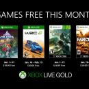 Celeste è gratis su Xbox One da oggi con la prima mandata dei Games with Gold