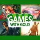 Celeste, WRC 6 e Far Cry 2 nei Games with Gold di gennaio 2019