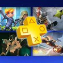PlayStation Plus di gennaio 2019 con Steep e Portal Knights