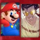 Giochi Nintendo di gennaio 2019