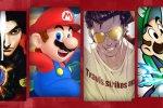 Giochi Nintendo di gennaio 2019 - Rubrica