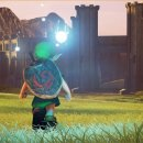 The Legend of Zelda: Ocarina of Time, nuovo video del remake realizzato con Unreal Engine 4