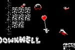 Downwell: lo sviluppatore Ojiro Fumoto abbandona Nintendo e torna ad essere indie - Notizia