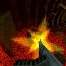 DUSK, lo sparatutto in stile retrò, uscirà anche su PS4 e Xbox One
