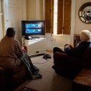 Mario Kart, coppia di genitori si sfida ogni giorno da quasi 20 anni