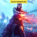 I 10 giochi PS4 da comprare con i saldi di gennaio 2019