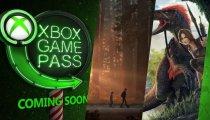 Xbox Game Pass: i migliori giochi di Gennaio 2019