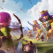 Clash of Clans per PC, download gratis e istruzioni per giocarlo