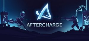 Aftercharge per PC Windows