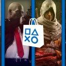 PlayStation Store, i nuovi Saldi di Gennaio 2019