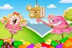 Candy Crush Saga per PC, download gratis e istruzioni per giocarlo senza Internet - Notizia