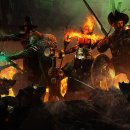 Warhammer: Vermintide 2, la recensione