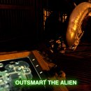 Alien: Blackout in video, sembra ispirato alla serie Five Nights at Freddy's