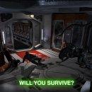 Alien: Blackout, in sviluppo anche uno sparatutto MMO di Alien per PC e console