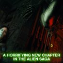 Se Alien: Blackout dovesse arrivare su console, Nintendo Switch sarebbe in prima linea