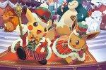 Pokémon Switch 2019: certezze, ipotesi e la teoria della corona - Rubrica