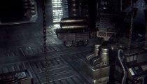 Alien: Blackout - Il trailer di annuncio