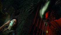 Alien: Blackout - Video Anteprima