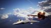 PSVR - I giochi più attesi del 2019