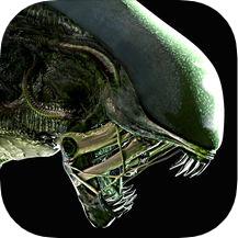 Alien: Blackout per iPad