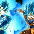 Dragon Ball Super: Broly, oltre 100 milioni di dollari di incassi al botteghino, un successo incredibile