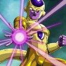 Dragon Ball Super: Broly, Golden Freezer diventa sempre più forte?
