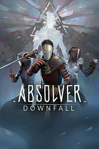 Absolver per Xbox One