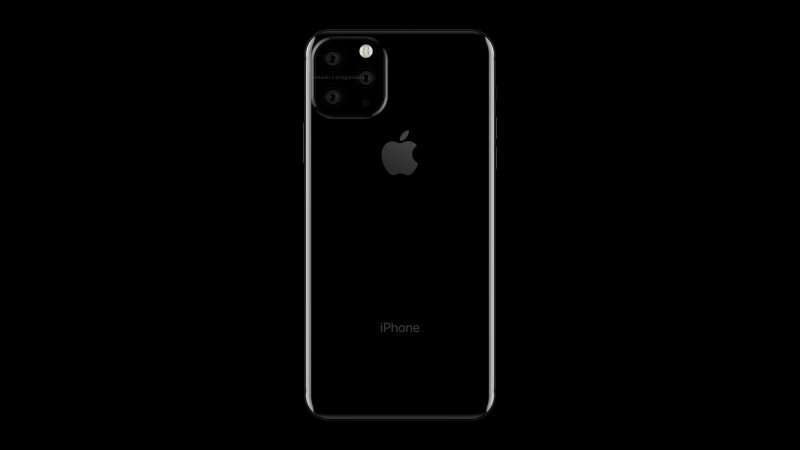 Iphone Xi 1